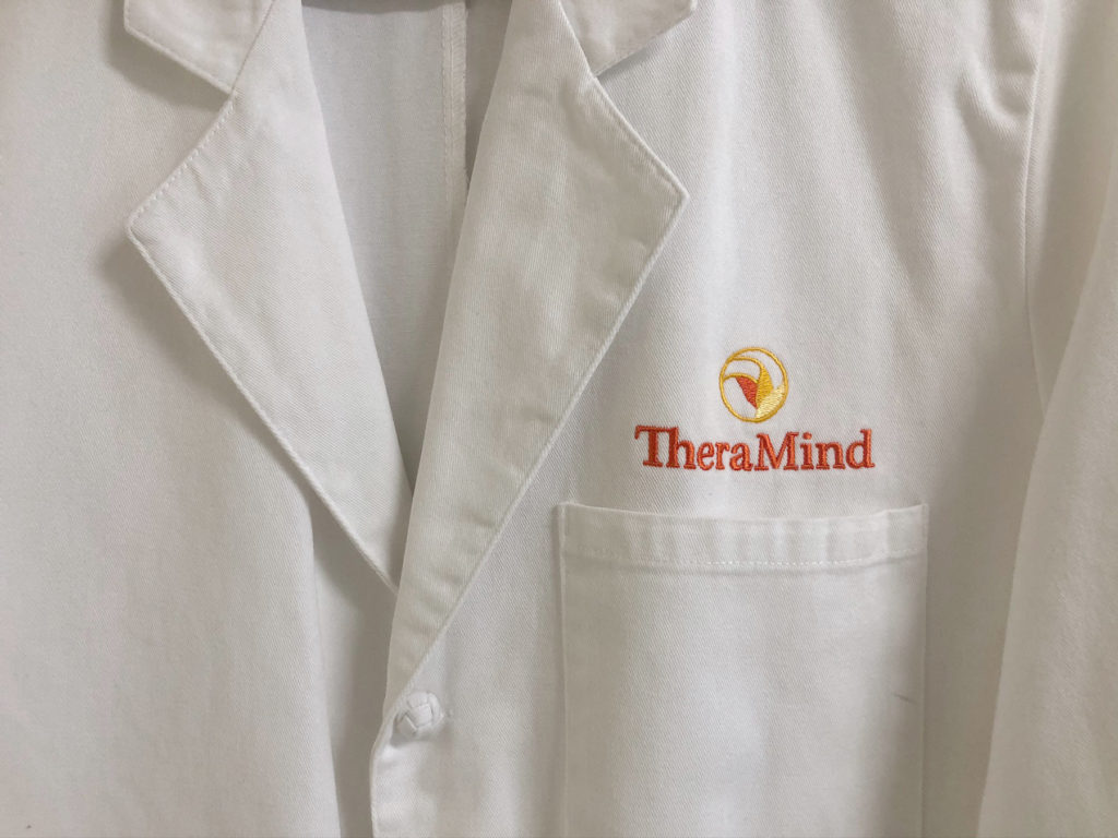 theramind-labcoat-photo