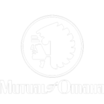 mutual-of-omaha-insurance-logo